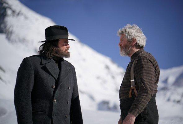 Белль и Себастьян: Друзья навек - Фото №1