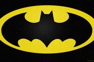 DC запускает собственный стриминговый сервис