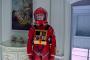 6 причин посмотреть «2001: Космическую одиссею» на большом экране