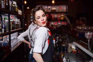 Гид по «Ночи баров»: как устроить себе самый грандиозный бар-хоппинг в Москве