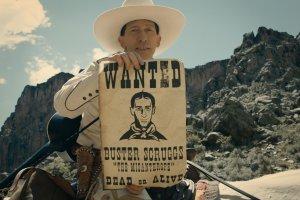 11 оригинальных фильмов Netflix, которые стоит ждать этой осенью