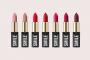 L'Oréal Paris и Изабель Маран выпускают коллекцию макияжа
