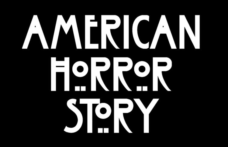 Вышел трейлер нового сезона «Американской истории ужасов»