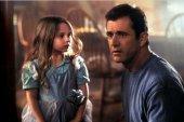 Дети против пришельцев: 7 научно-фантастических фильмов про подростков, которые лучше посмотреть дома