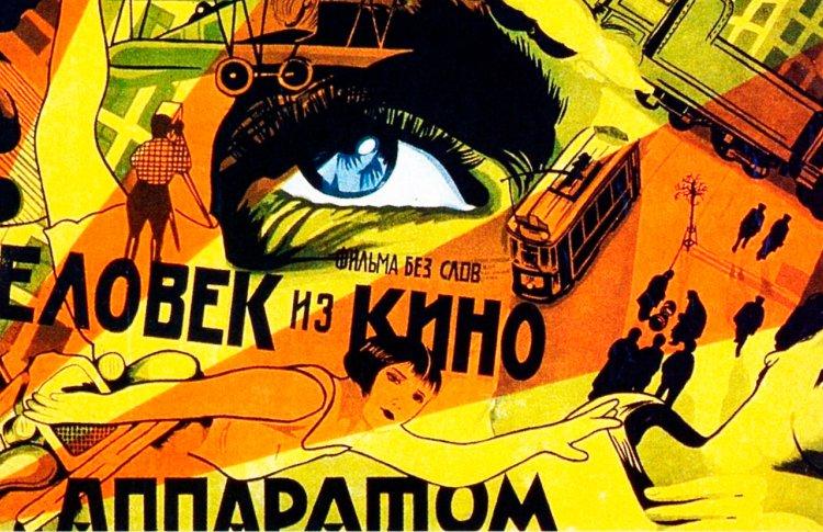 В Москве пройдут спецпоказы «Послания к человеку»