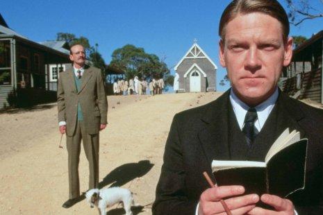 7 лучших лент австралийского кинематографа