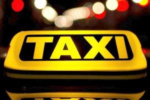 В аэропортах Москвы появятся дома для отдыха таксистов