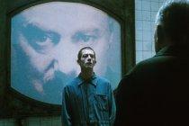Комната 101 в тебе и во мне или почему «1984» самый страшный роман ХХ века с Леонидом Клейном