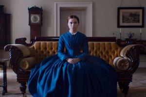 Леди Макбет викторианского уезда: 5 фильмов «Эха единорогов»