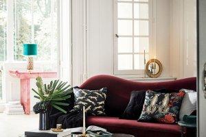 8 вещей для дома, благодаря которым осень будет в радость