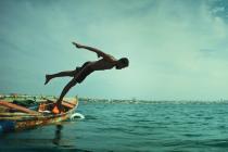 Бесчувственные руки и стрип-клуб для судьи: что смотреть на фестивале бразильского кино