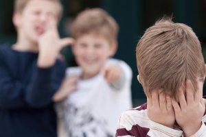 В Центре толерантности сделают детские прививки от бытового шовинизма