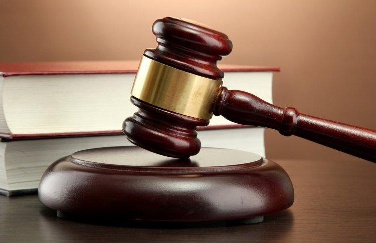 Верховный суд встал на пути лайк-экстремизма