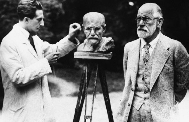 Ликбез по психотерапии. История возникновения психотерапии и разных её направлений