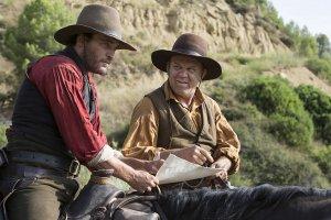 10 фильмов, которые поборются за «Оскар» в этом году