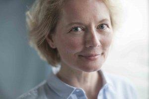 Ольга Киселёва: миссия искусства — исследование общества и окружающего мира