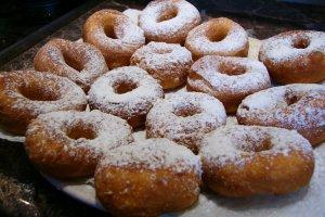 Петербург занял второе место в рейтинге вкусной региональной кухни