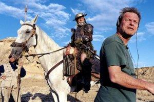 Все фильмы Терри Гиллиама (и даже короткометражные) от худшего к лучшему