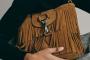 7 модных и практичных сумок на осень