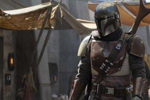 Таика Вайтити приложит руку к «Звездным войнам»