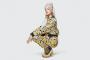 Как выглядит коллекция Moschino[tv]H&M