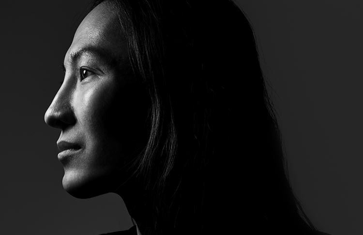Uniqlo объявил о коллаборации с Alexander Wang