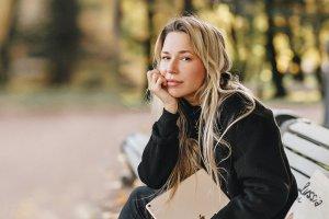 Катя Хот: я родилась с карандашами и фломиками в руках