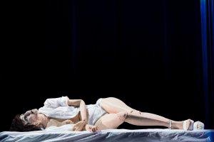 Гид по фестивалю «БТК-ФЕСТ: Театр актуальных кукол. микроМАКРО»