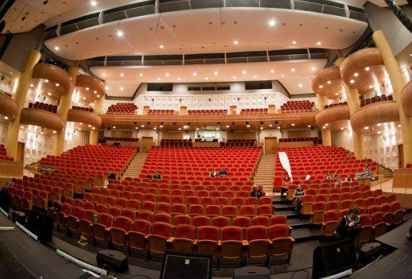 Театр «Русская песня» - Фото №2