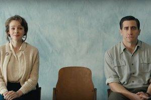 «Дикая жизнь». Семейный портрет в холодных тонах