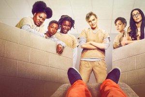 «Оранжевый — хит сезона» закрывается