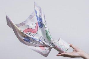 В Пушкинском музее выпустили новую партию модной сувенирки
