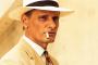 6 классных ролей Вигго Мортенсена