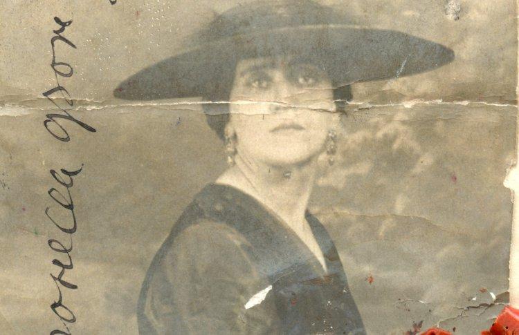 Парижские музыкальные кружки 1910-х — 1920-х и новая музыка — их глазами и нашими ушами