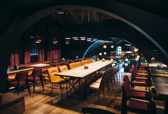 Pub No Pub - Фото №3