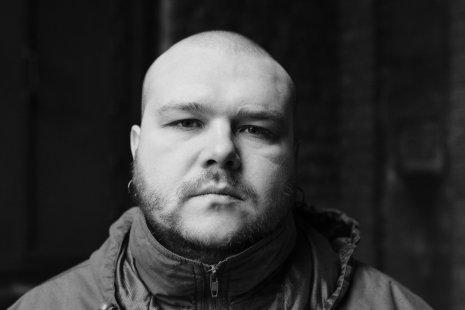 Иван Пинженин: стихи помогают преодолеть кризис
