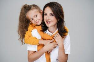 Ирина Слуцкая: наше шоу — это возможность привить детям правильные ценности