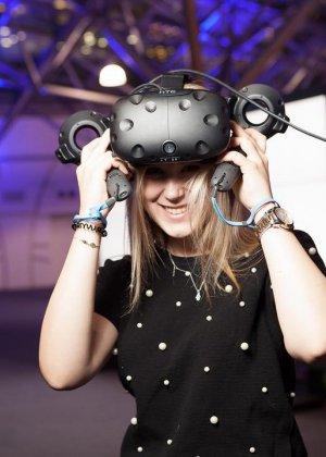 Новый гид по виртуальной Москве: куда сходить, чтобы погрузиться в VR