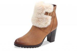 Безопасность движения зимой: как правильно подобрать обувь