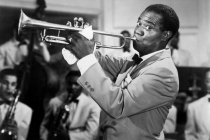 История джаза в 10 джазовых стандартах