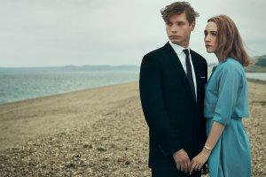 Вечеринка только начинается. Что смотреть на 19-м фестивале «Новое британское кино».