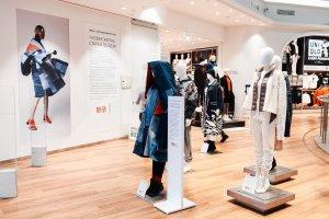 Uniqlo и Высшая школа экономики научат моде и экономии
