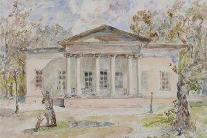 5 причин посетить Дом-музей Тургенева