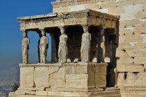 Архитектура Древнего Рима эпохи империи