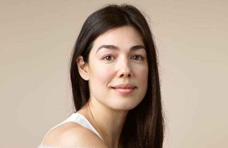 Мелани Валльехо