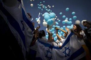 5 удивительных вещей, которые вы попробуете в Израиле с проектом «Таглит»
