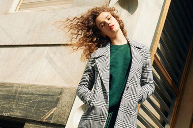 8 базовых предметов гардероба из первой собственной коллекции YOOX