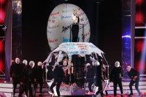 Музыкальная премия «Нового Радио» Высшая Лига