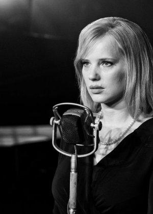 Варшавская мелодия для джазового пианиста
