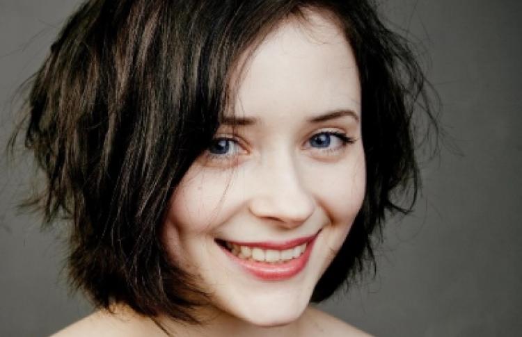 Мари Ворожи